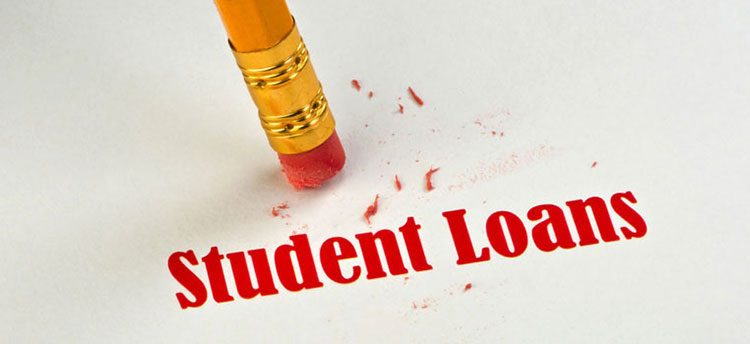 student-loan-forgiveness-program